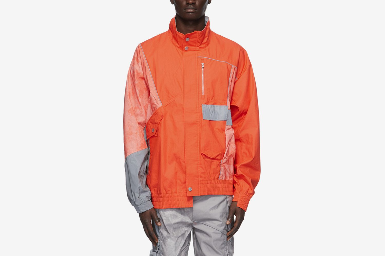 Future Classic Jacket