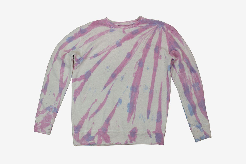 Slushi Tahoe Sweatshirt