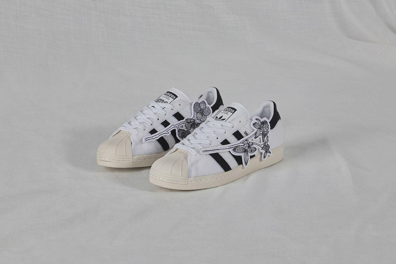 sns-kazuki-kuraishi-adidas-superstar-release-date-price-01