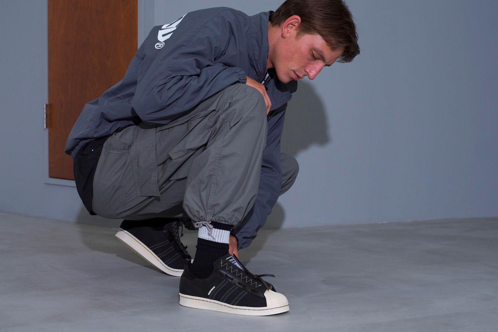 neighborhood-adidas-originals-superstar-80s-release-info-07