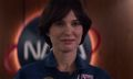 Natalie Portman Is a Troubled Astronaut in Sci-Fi Drama 'Lucy in the Sky'