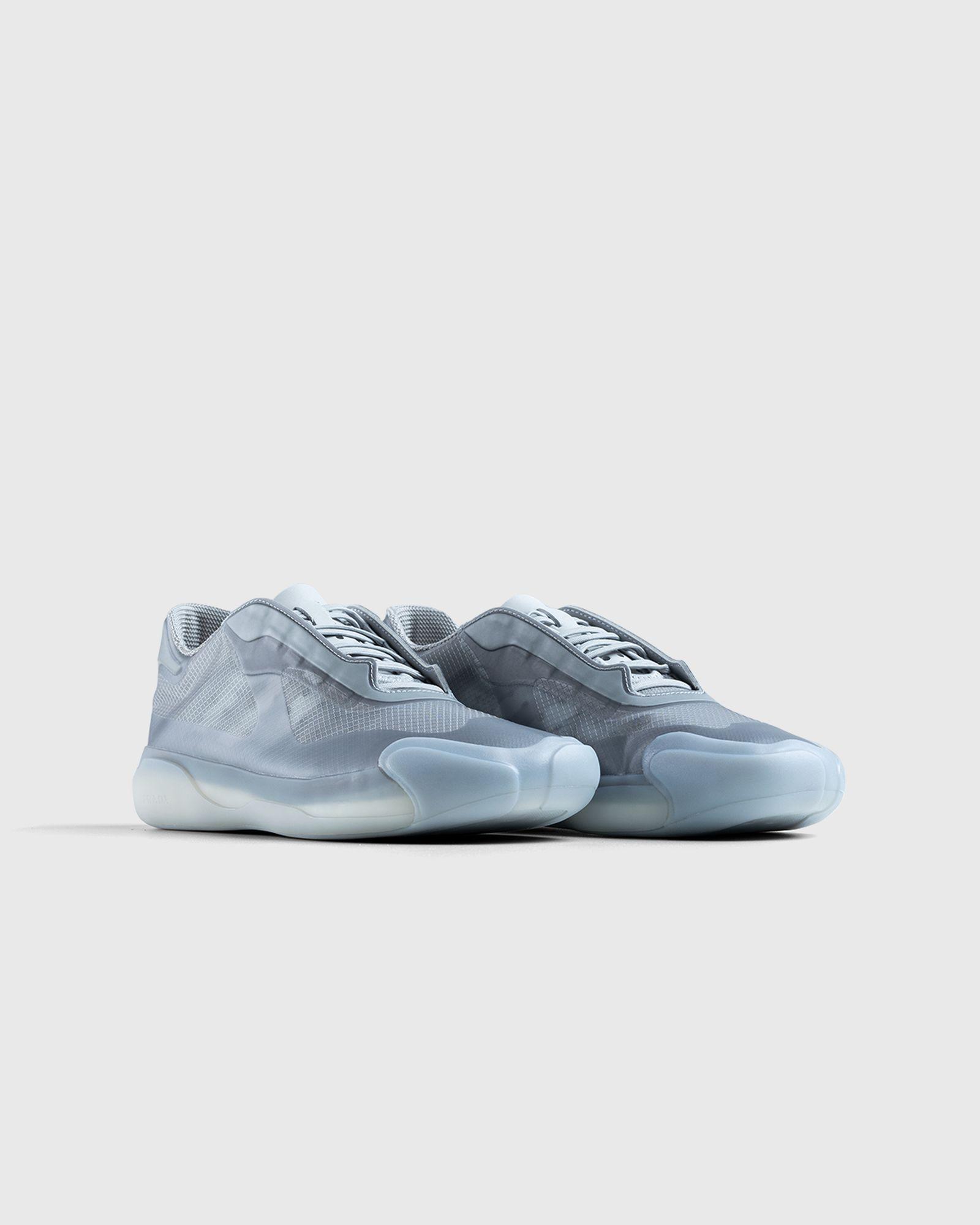 adidas-prada-luna-rossa-replica-grey-release-date-price-2