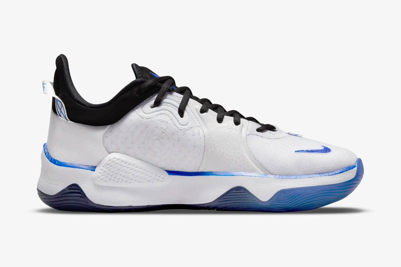 nike-pg-5-playstation-5-release-date-price-01