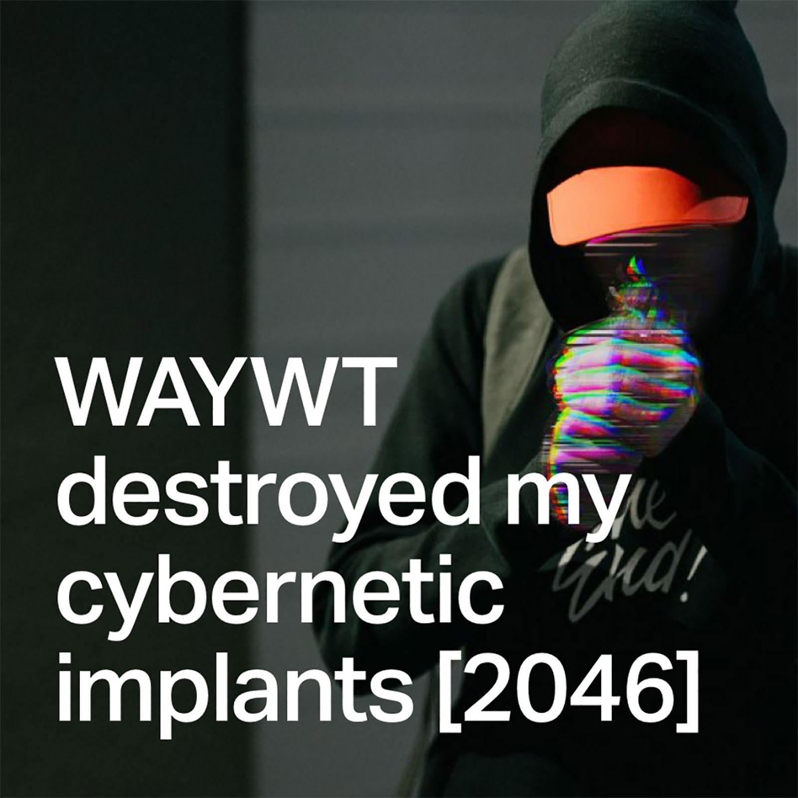 superfuture-secret-internet-waywt