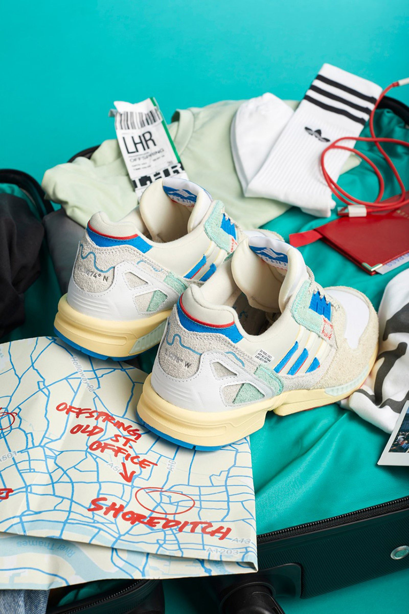 offspring-adidas-zx-9000-london-release-date-price-03
