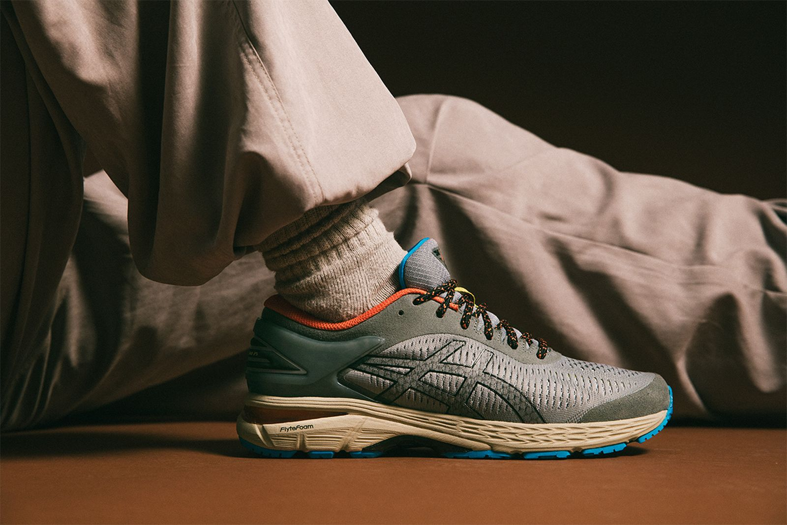 asics-gel-kayano-5-trail-pack-release-date-price-11