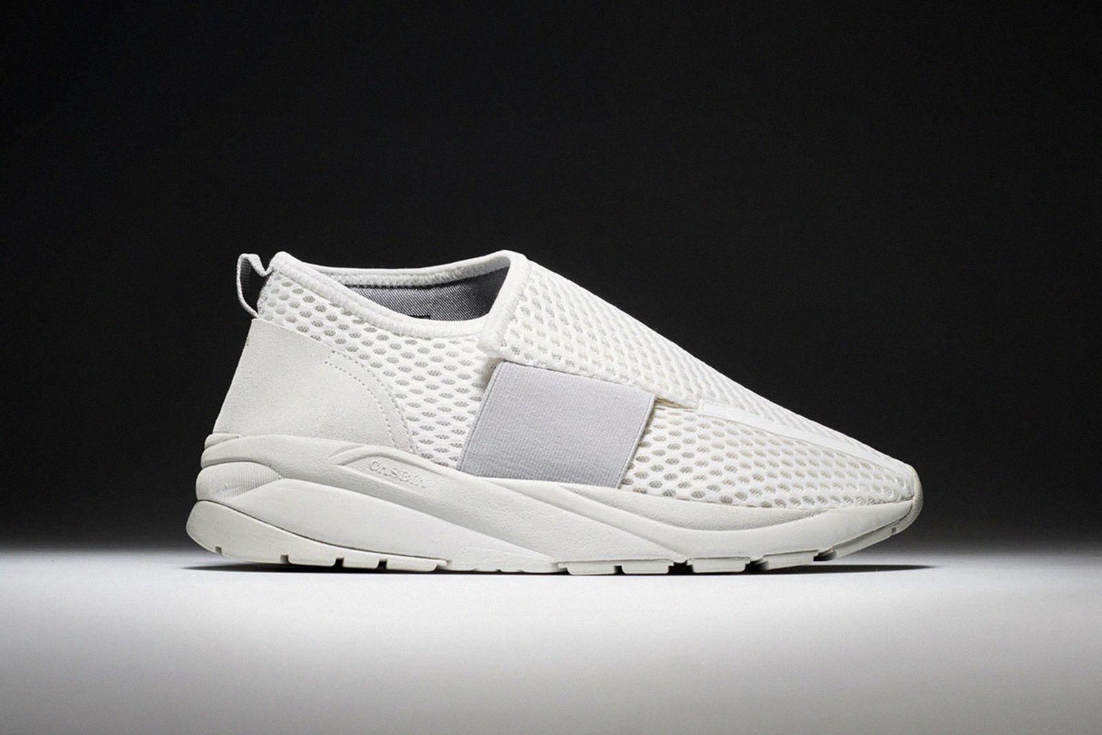10-avant-garde-sneaker-brands-8
