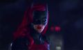 Ruby Rose Kicks Ass as 'Batwoman' in the Show's First Trailer