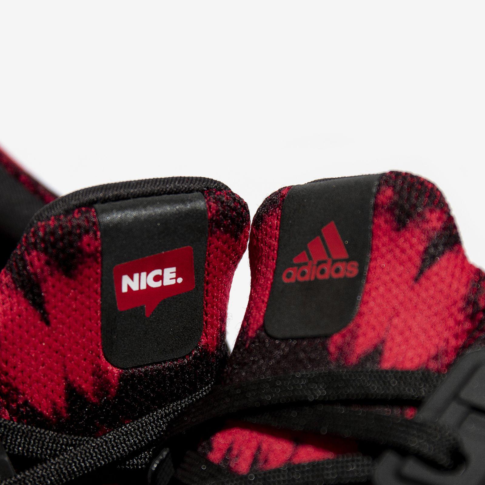 nice-kicks-adidas-ultraboost-no-vacancy-release-date-price-1-07