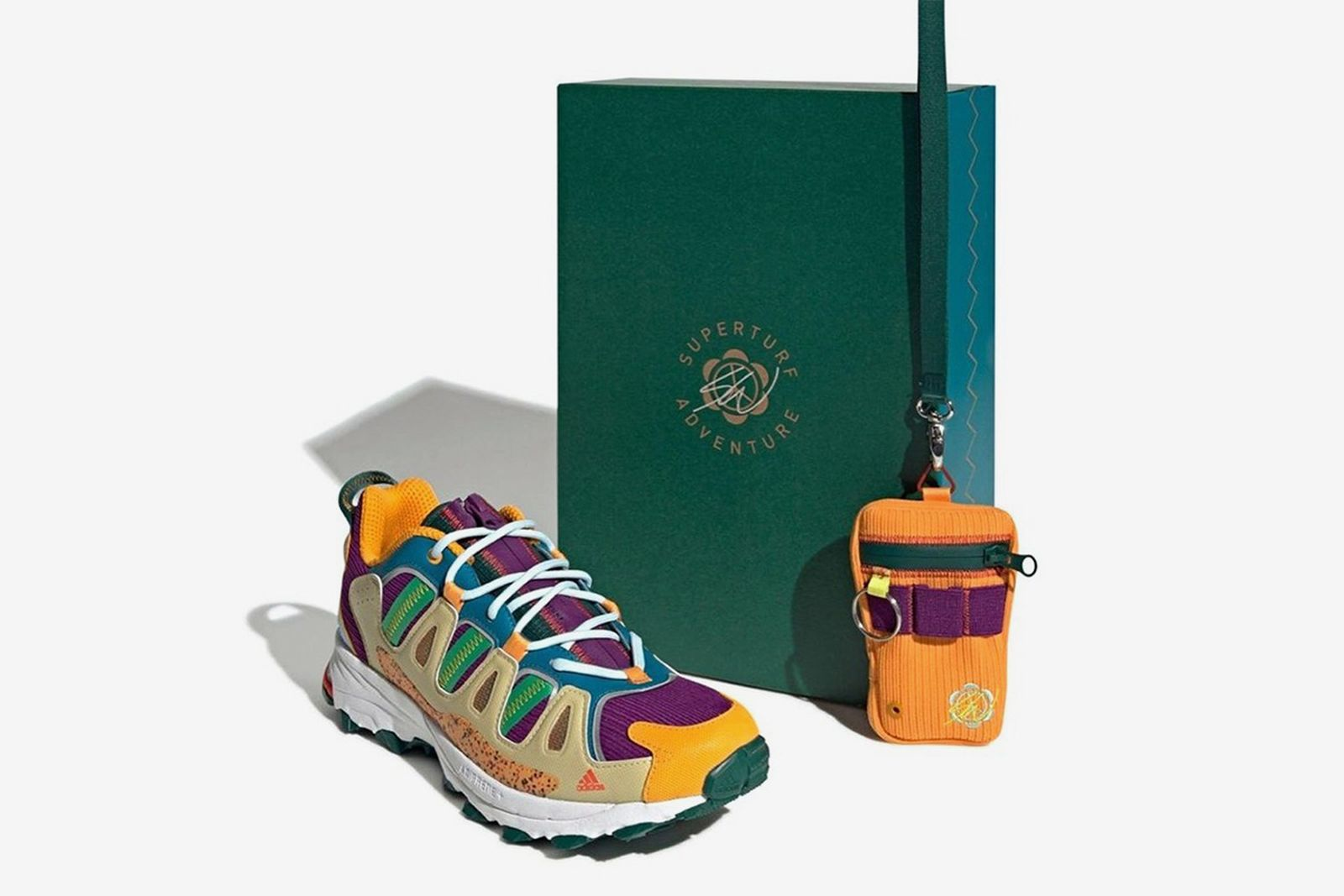 sean-wotherspoon-adidas-superturf-adventure-release-date-price-02