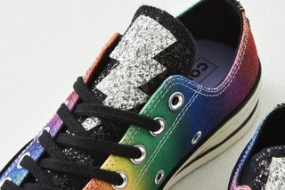 744ab814 Converse Pride Collection 2019: Release Date & More Info