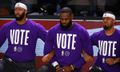 Nike's Voting Campaign Shows We All Can Impact the Upcoming Election
