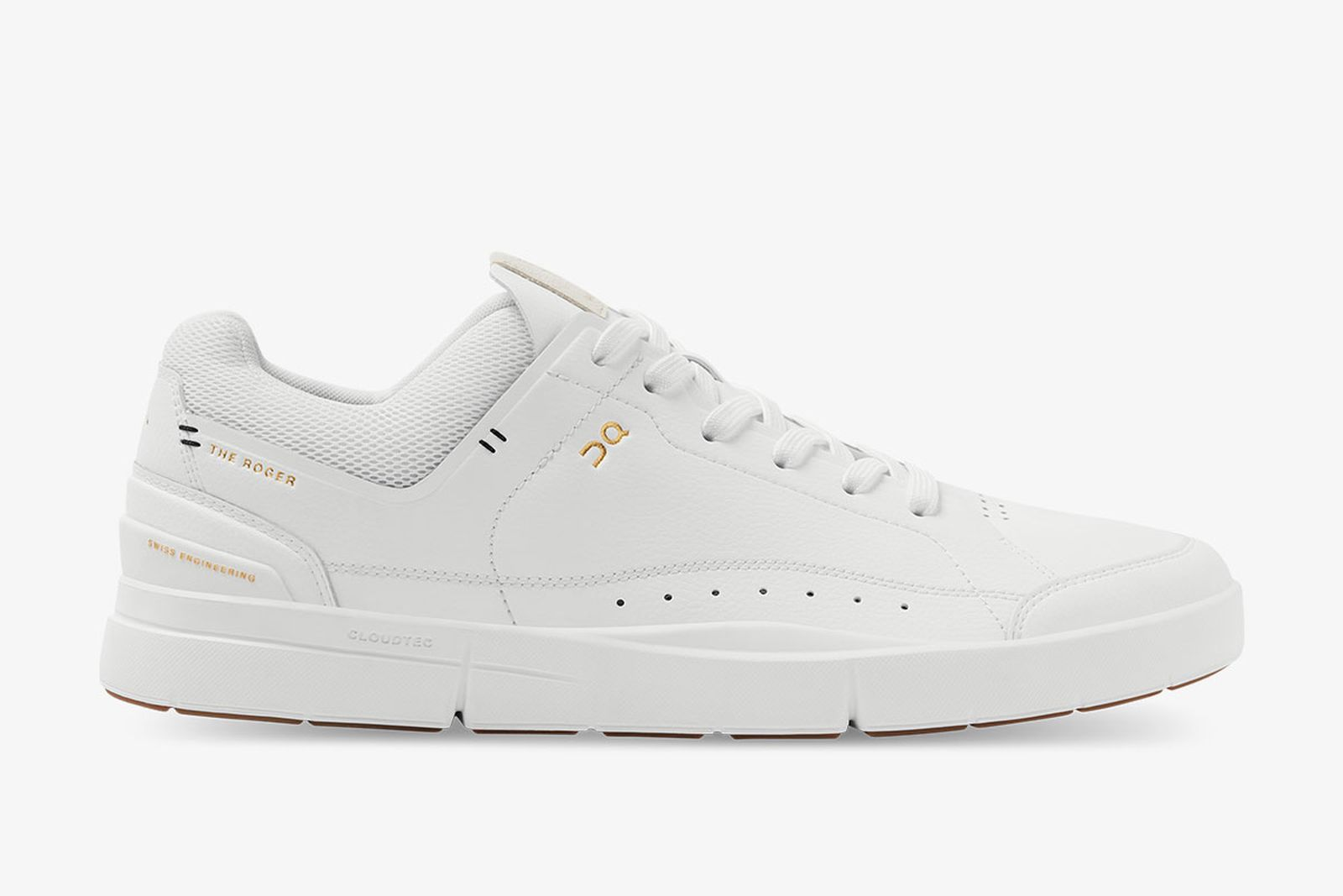 on-roger-federer-the-roger-release-date-price-product-03