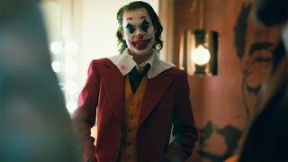 joker movie trailer joaquin phoenix