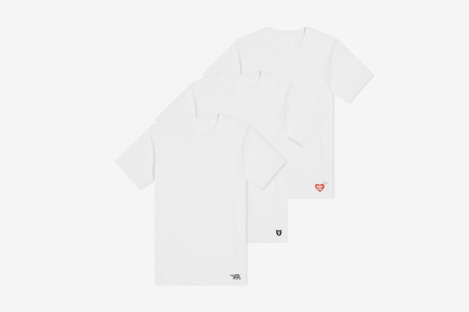 human-made-tee-3-pack-white-_hm19cs023-wht_1