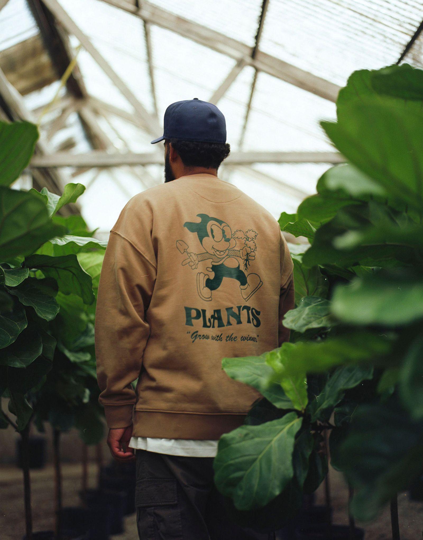 plant-man-p-hm-blank-staples-new-09