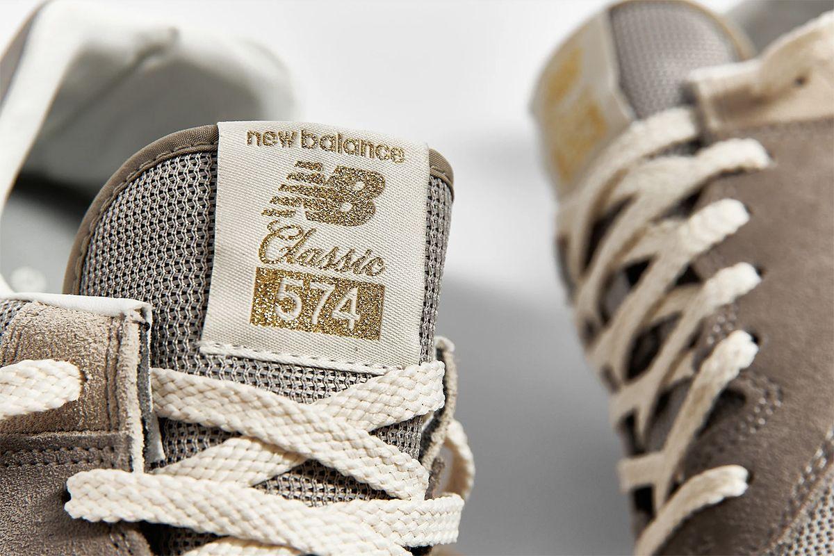 TMC x PUMA Remembers Nipsey Hussle & Other Sneaker News Worth a Read 50