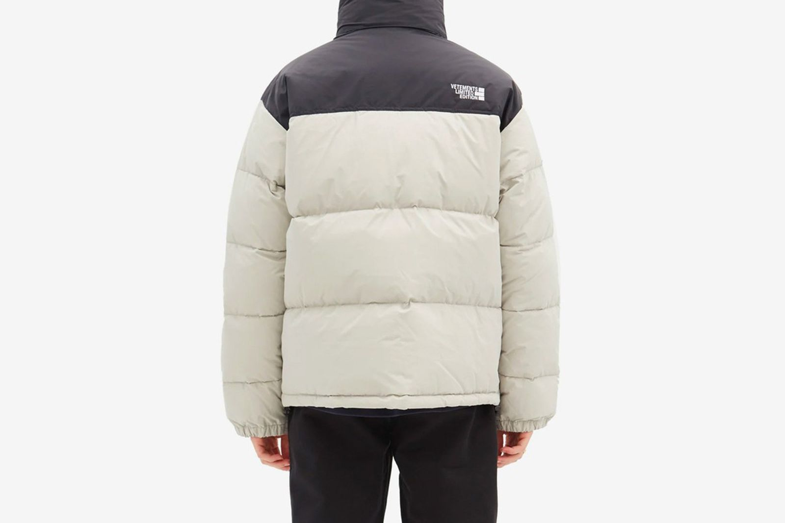 vetements-tnf-style-puffer-jacket-01