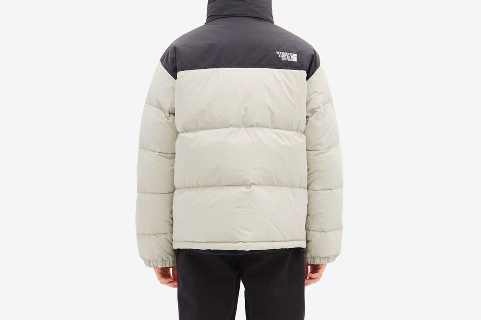 vetements-tnf-style-puffer-jacket-01