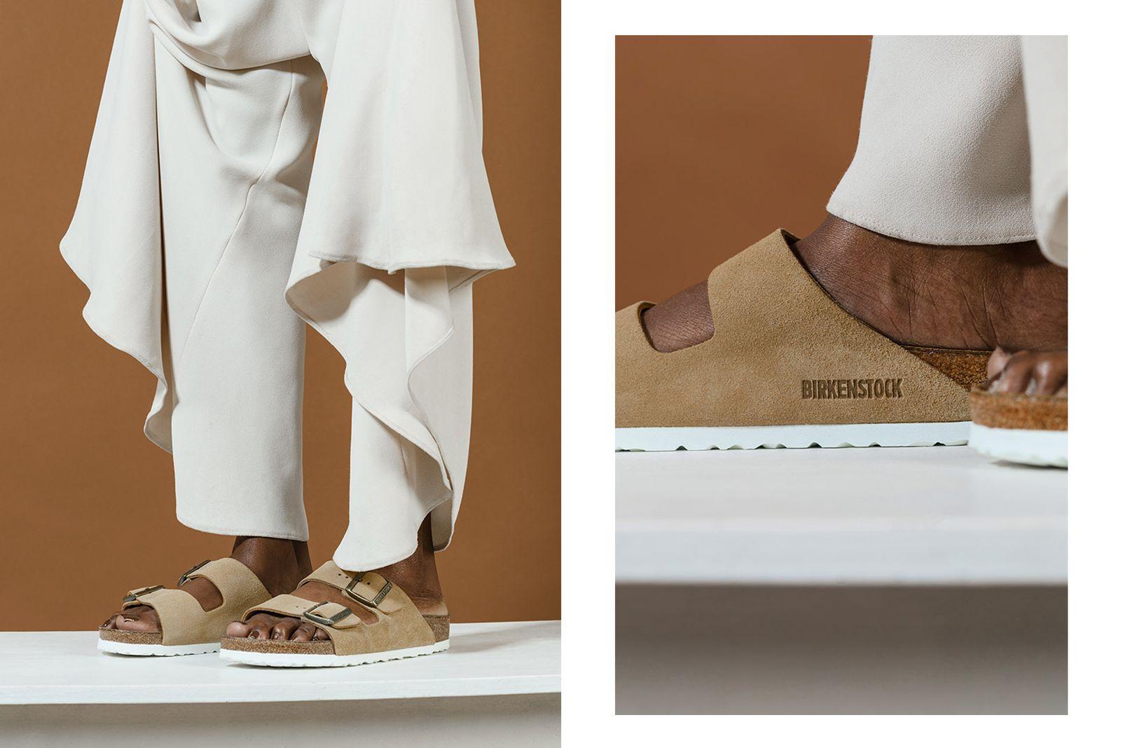 birkenstock-sandals-history-design-fashion-07