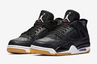 8b9808f1d43073 Air Jordan 4