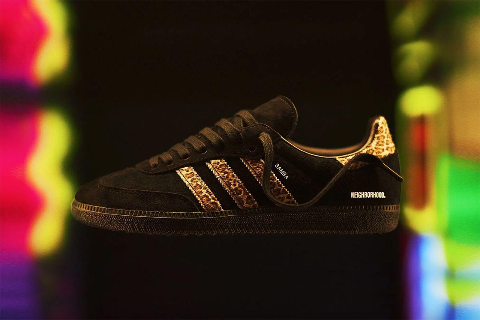 neighborhood-end-adidas-summer-2021-release-date-price-12