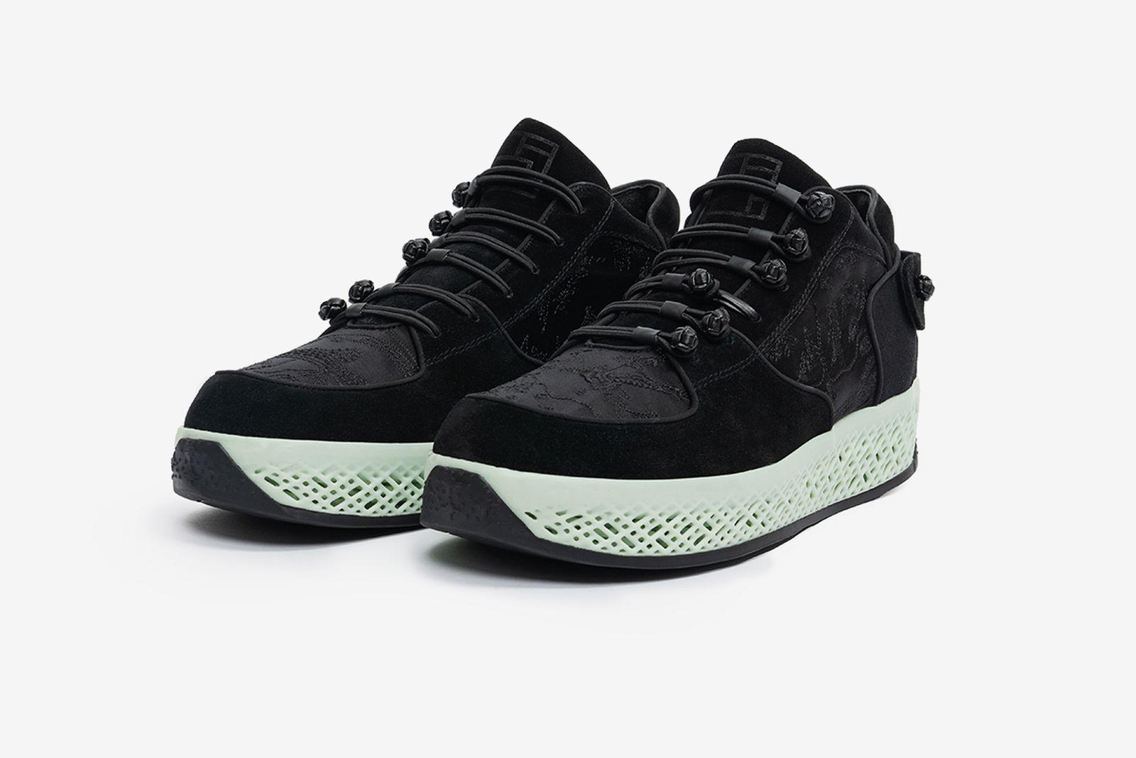 shang-zia-shuneaker-release-date-price-10