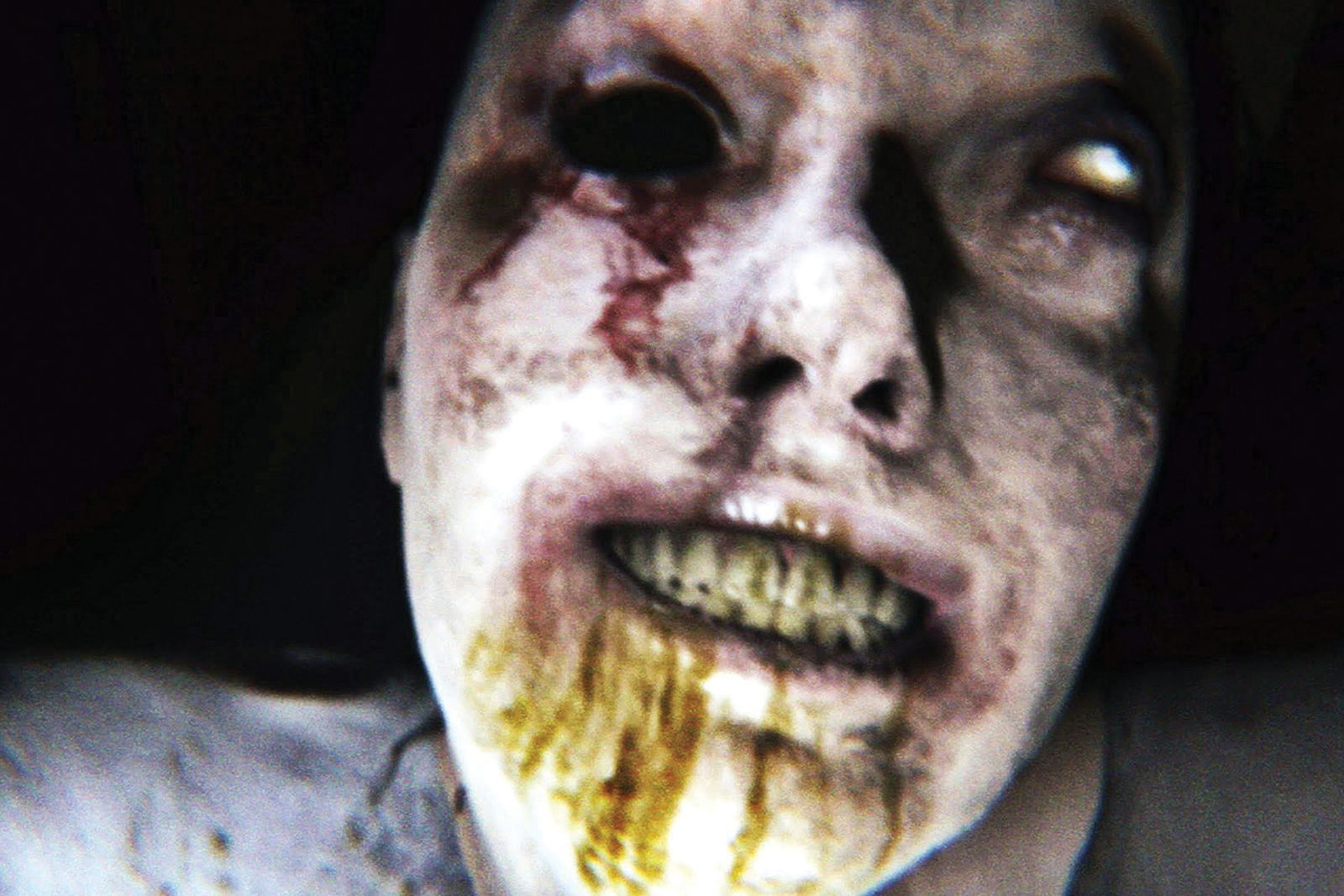 10-scariest-video-games-silent-hill-pt
