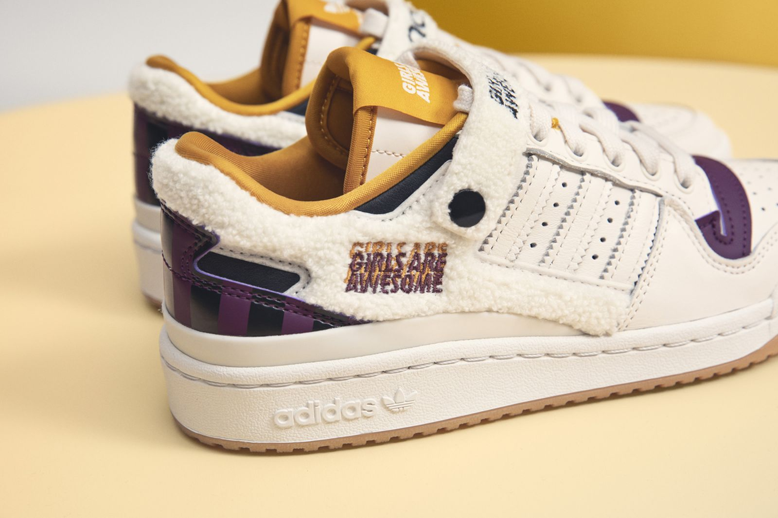 girls-are-awesome-adidas-originals-forum-release-date-price-07