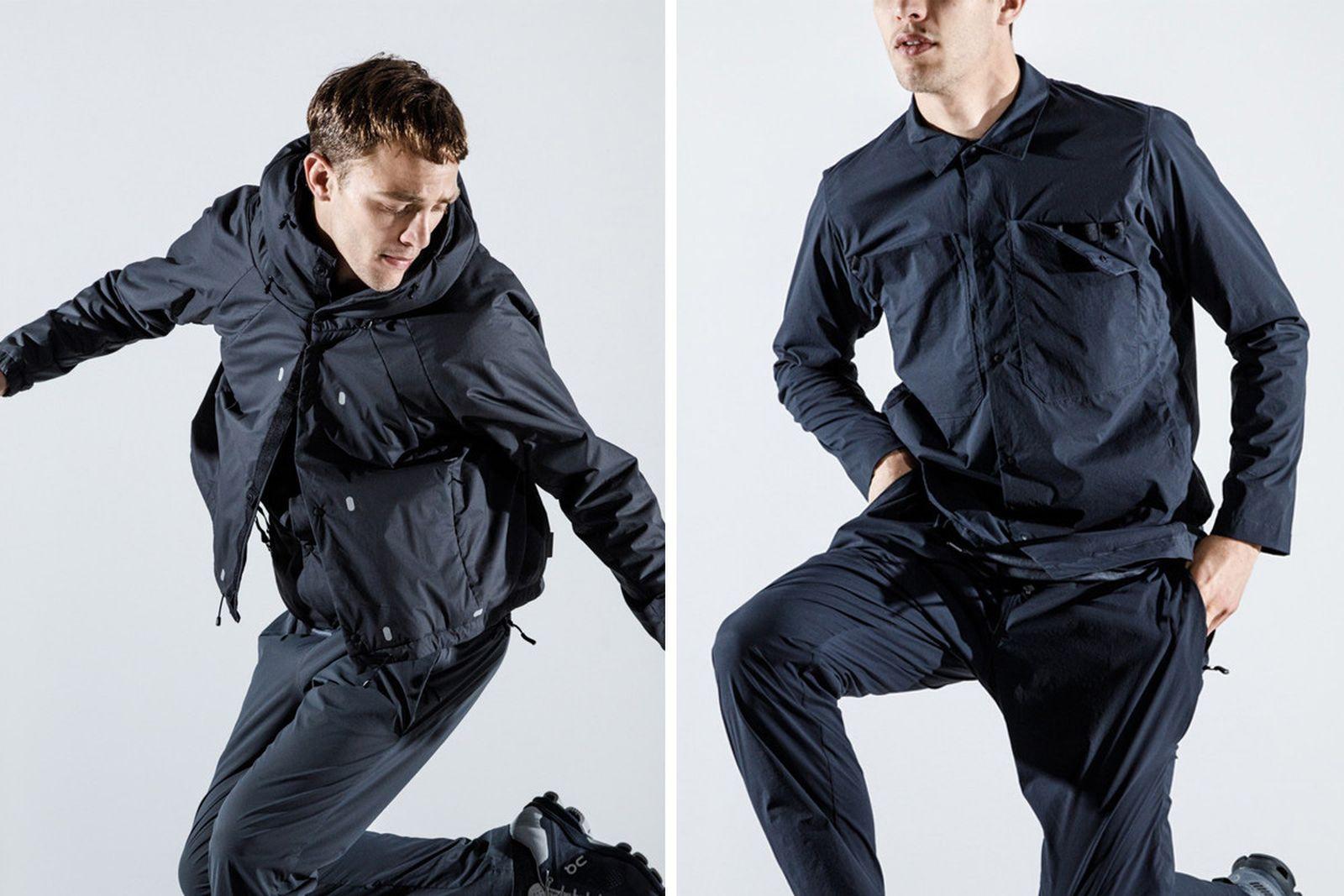 10-new-emerging-outerwear-brands-winter-2017-5