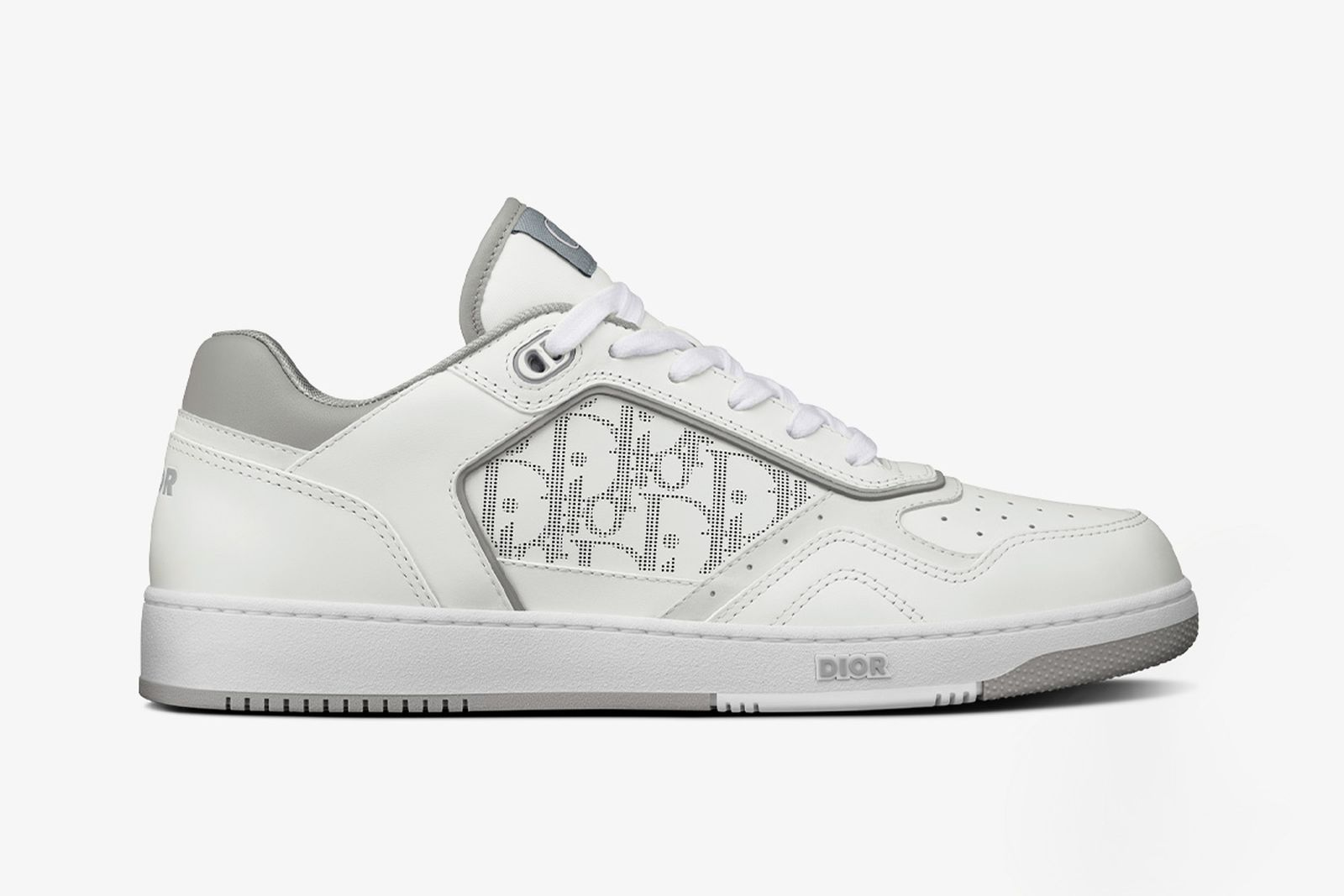 dior-b27-sneaker-release-date-price-04