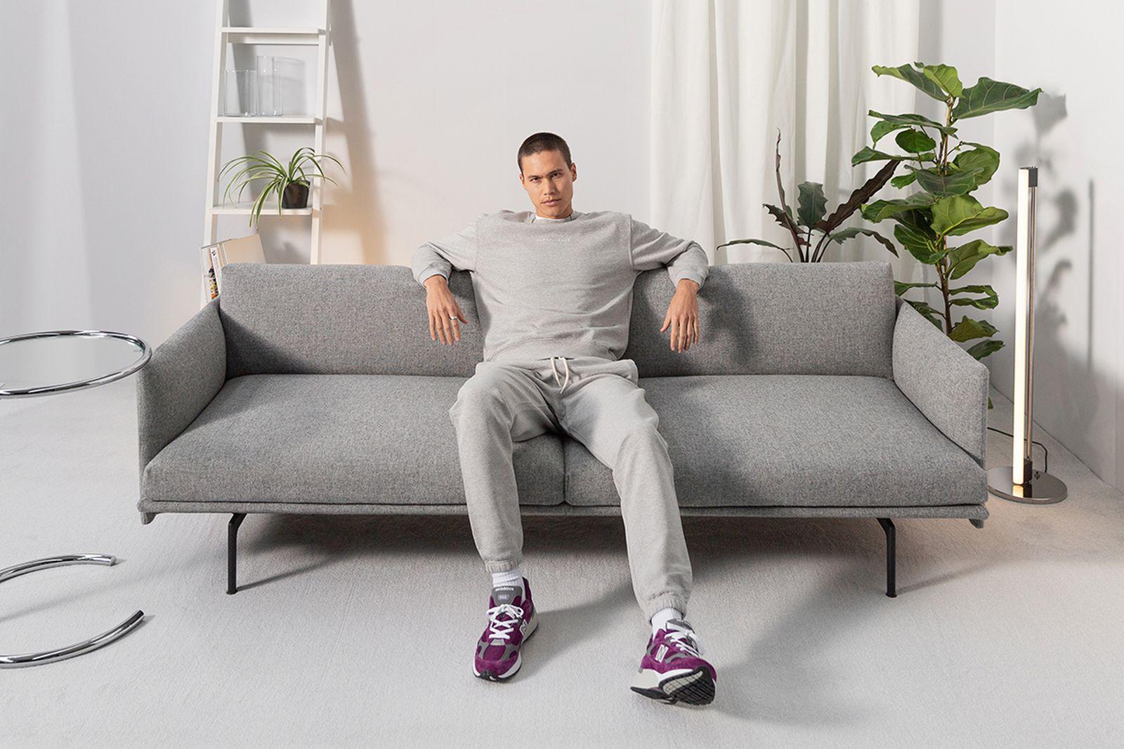 new-balance-992-purple-grey-release-date-price-01