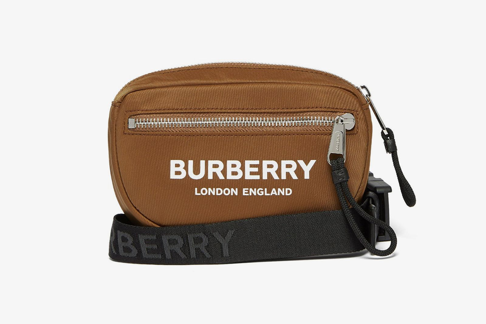 Burberry Belt Bag