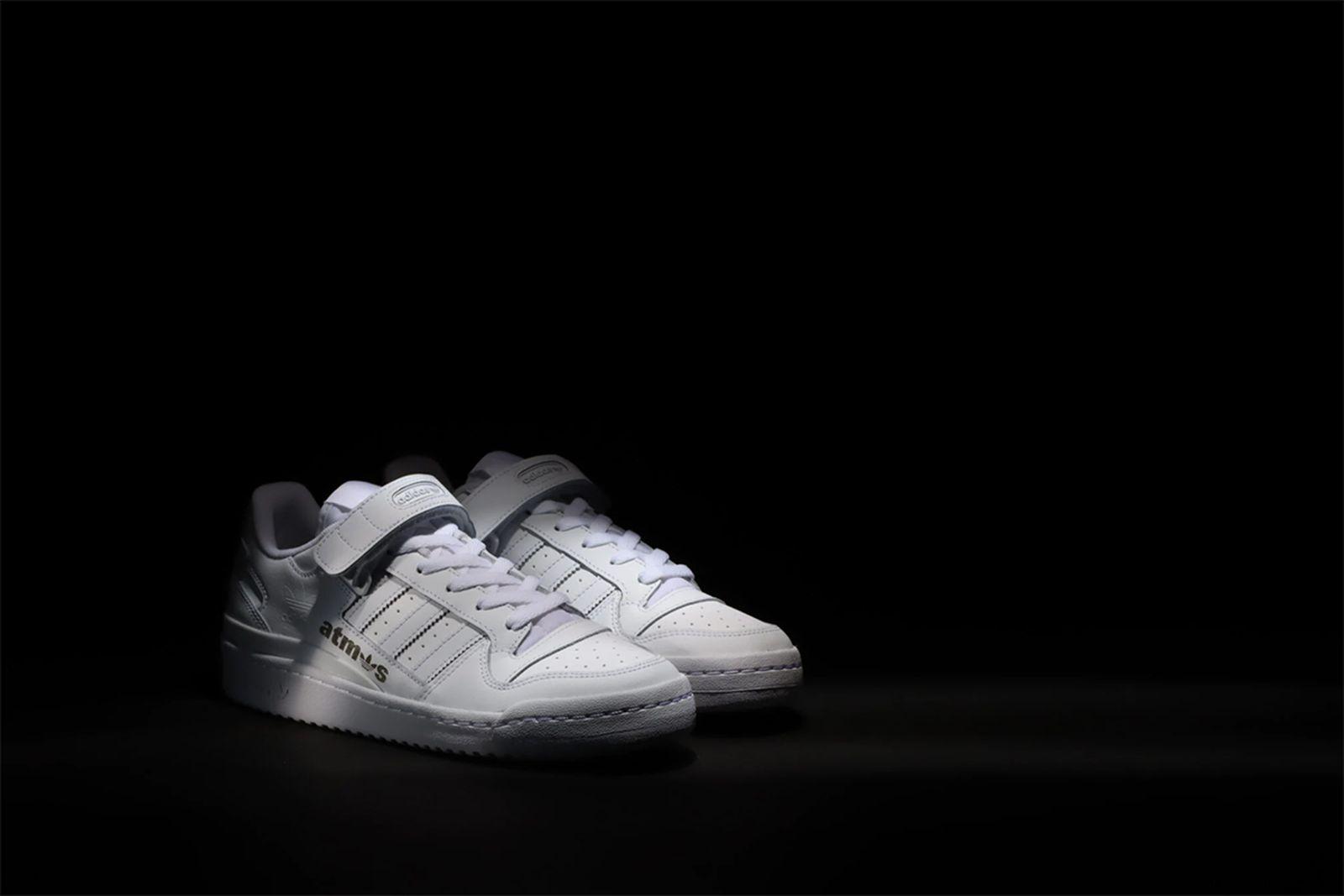 atmos-adidas-forum-low-release-info-01