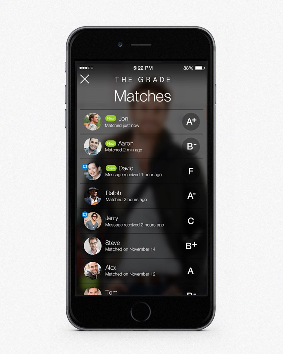 Apps Like Tinder: Here's The 8 Best Dating Apps