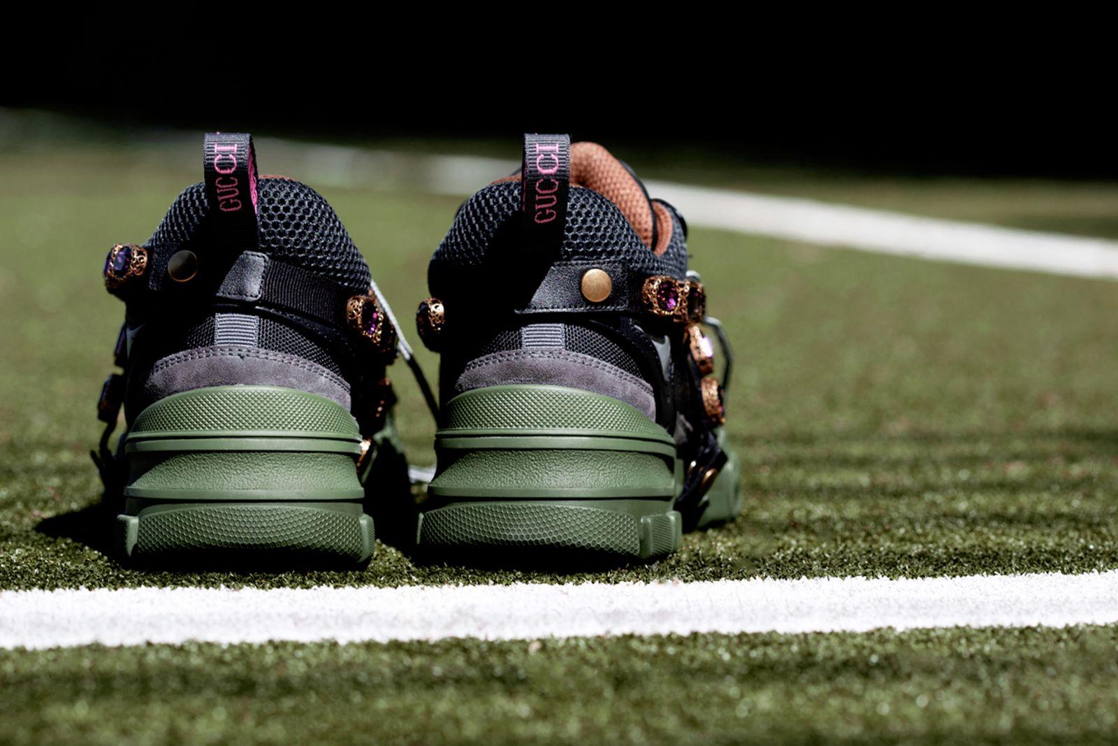 gucci-sega-crystal-sneaker-release-price-8