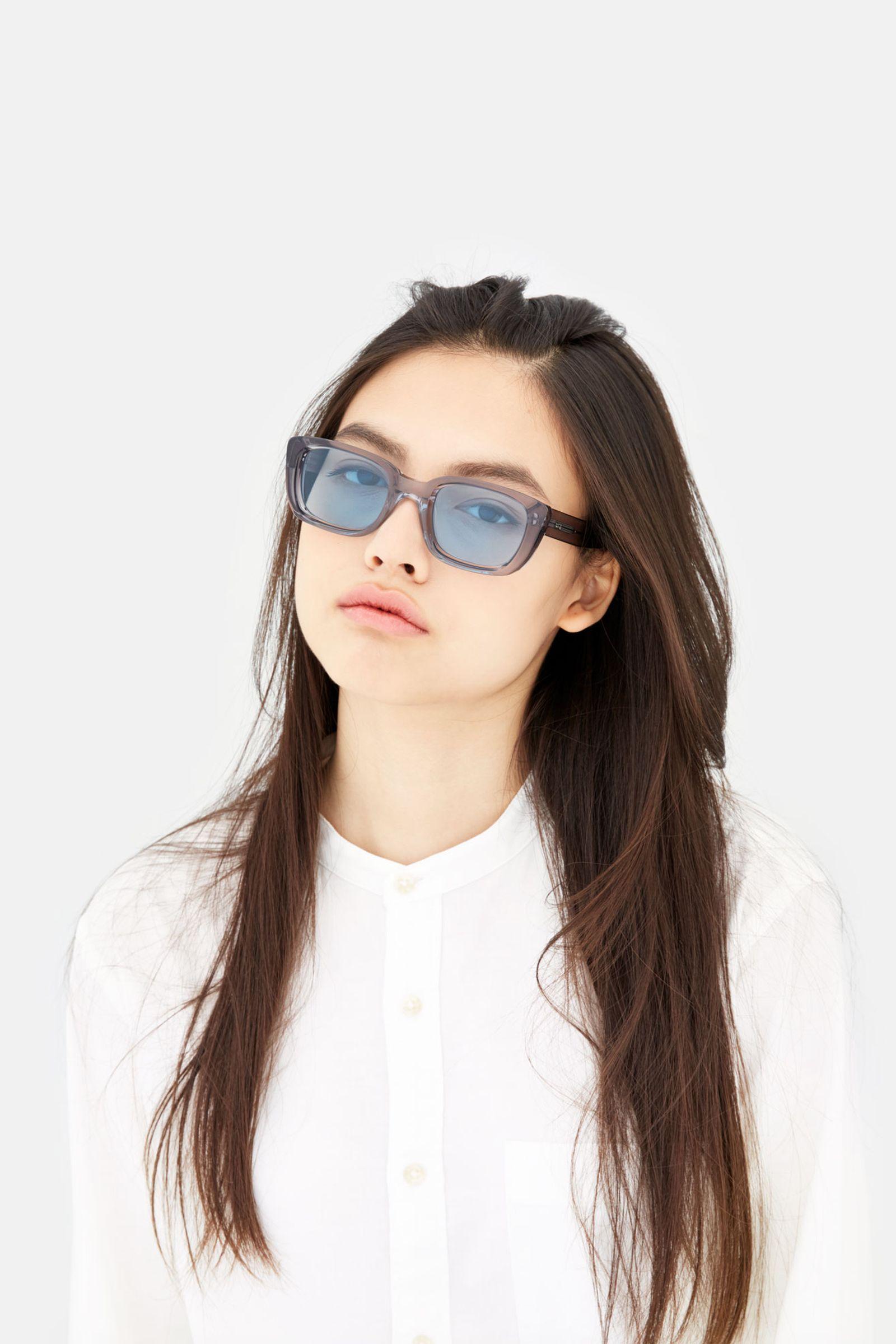 retrosuperfuture-ss20-sunglasses-07