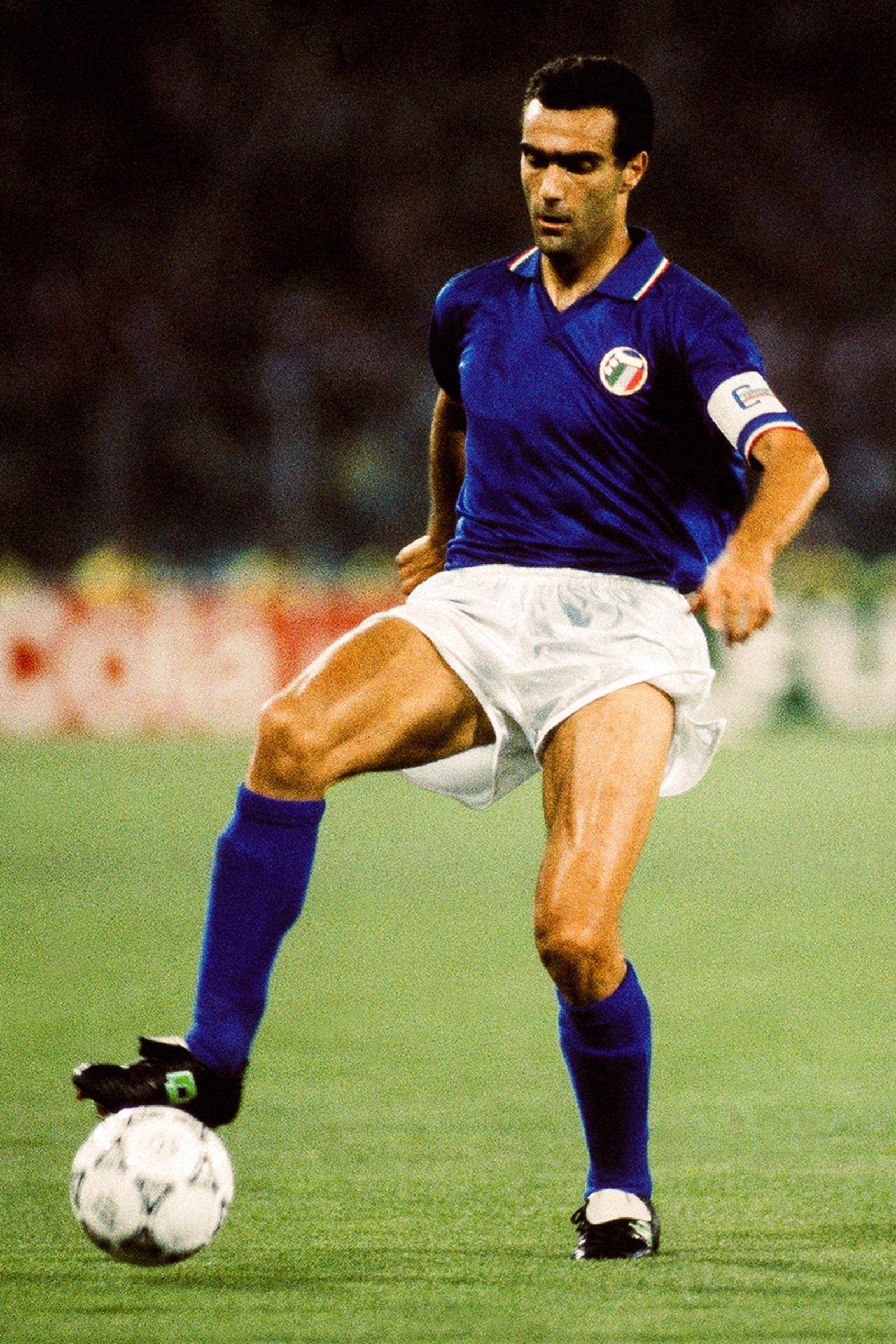best-jerseys-1990-fifa-world-cup-07