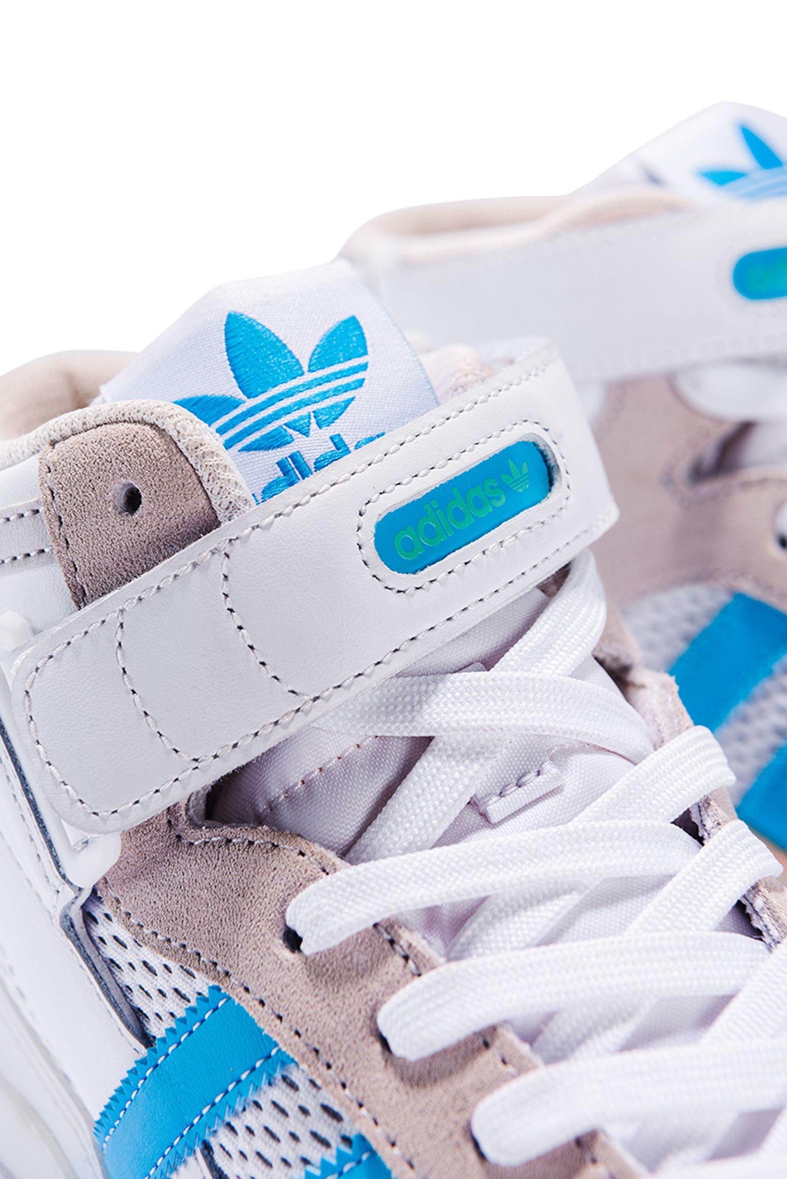 adidas-skateboarding-forum-84-adv-diego-najera-release-date-price-1-006