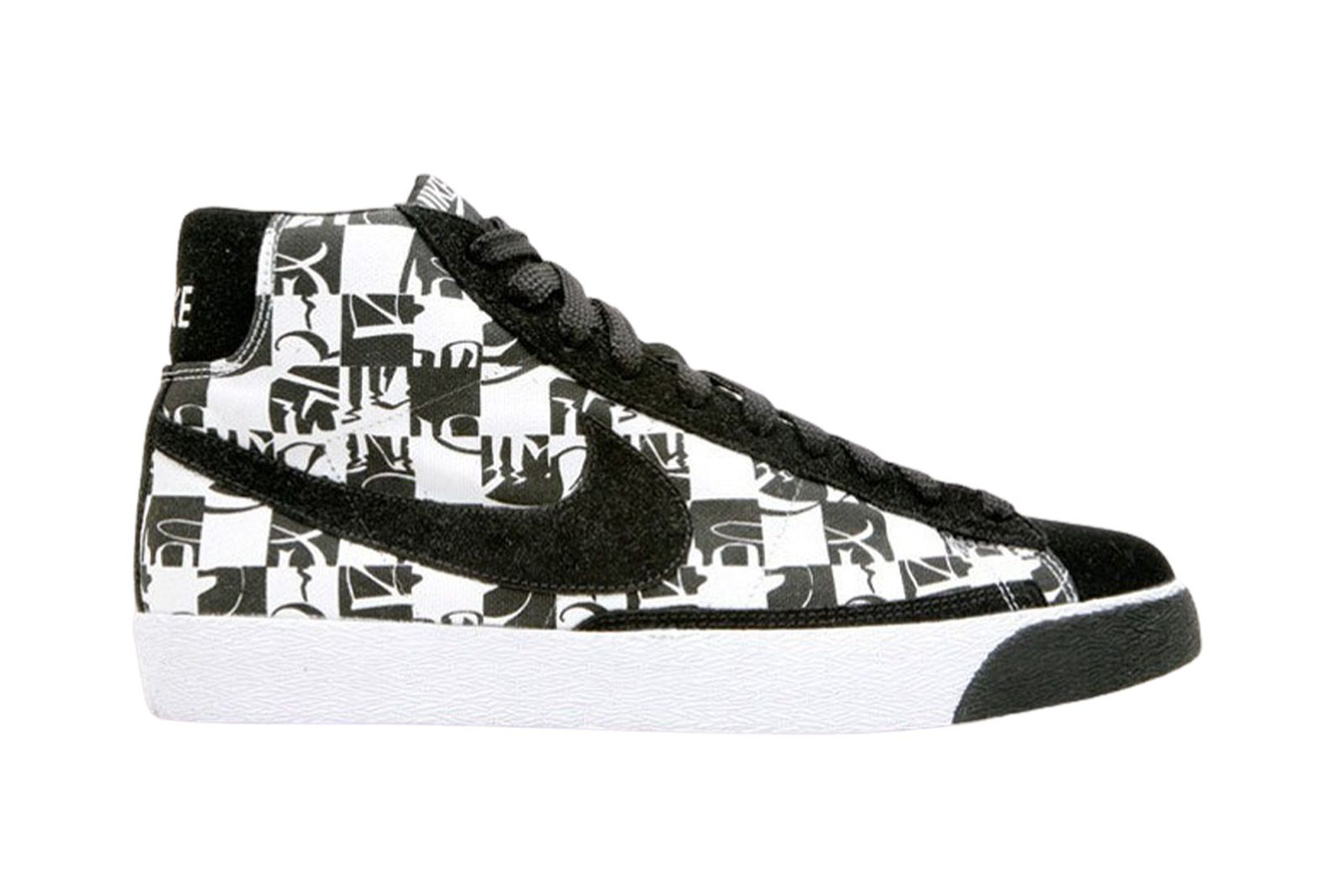stussy-nike-sneaker-collaboration-roundup-10