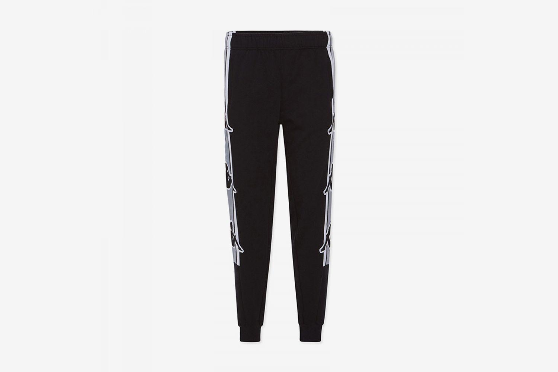 Big Omini Pants