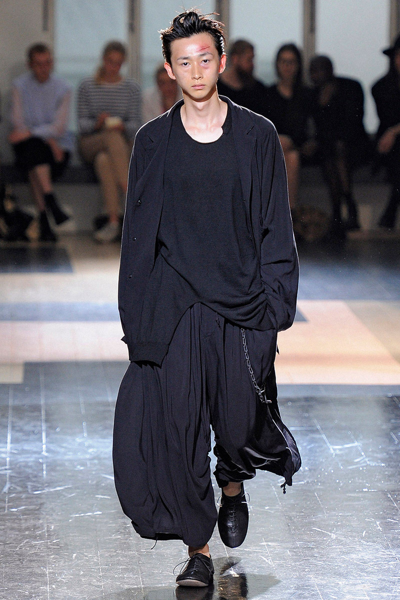 dark-designers-03