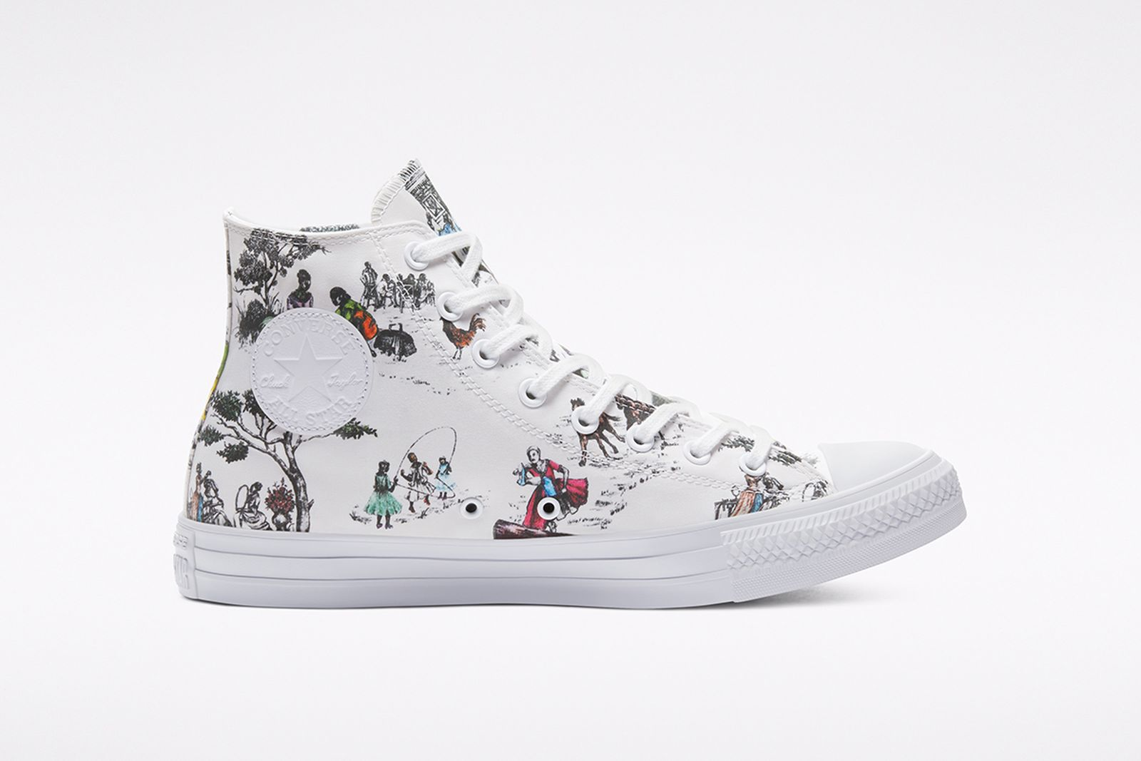 union-converse-chuck-taylor-all-star-release-date-price-1-01