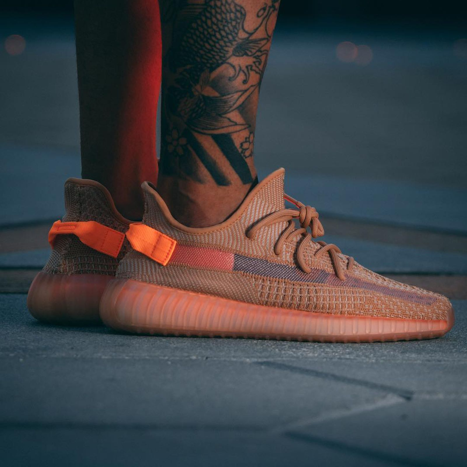 Adidas adiads originals yeezy boost 350 v2