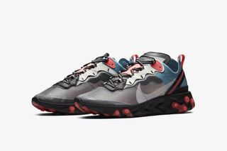 a0cbf7d38b27 Nike React Element 87  How   Where to Buy Today