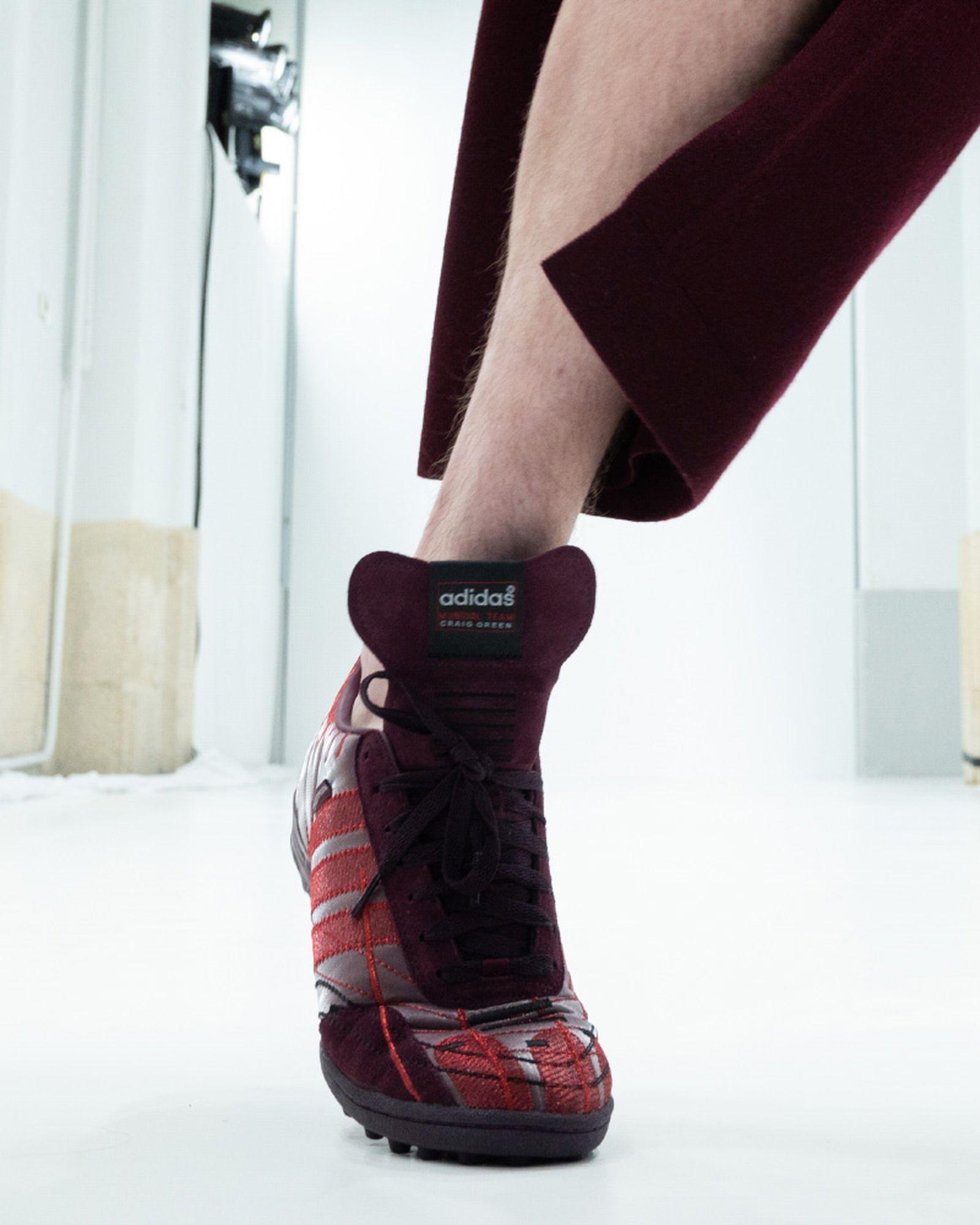 best-sneakers-fashion-week-fw20-criag-green-04