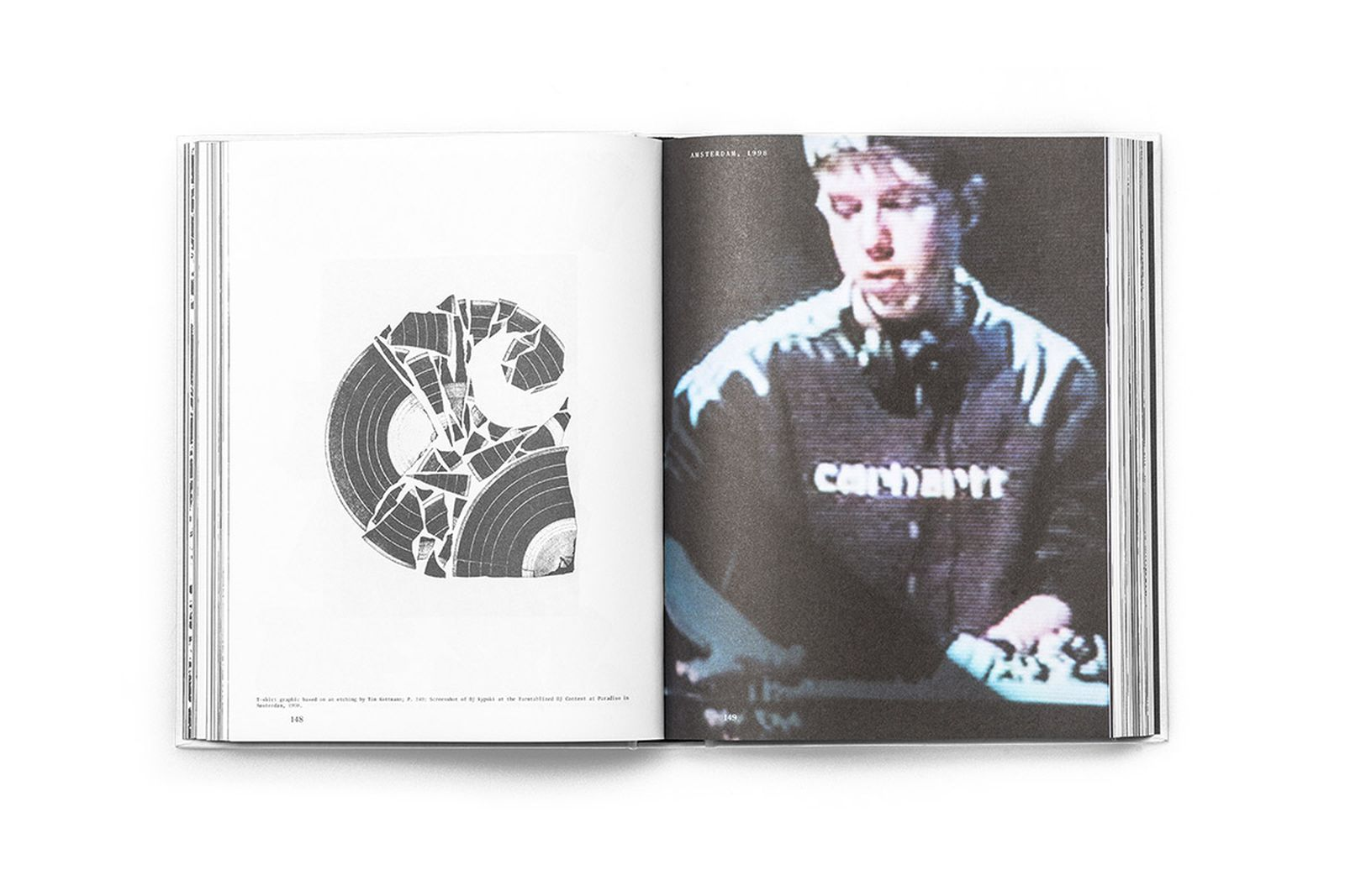 carhartt-wip-archives-streetwear-25-anniversary-14