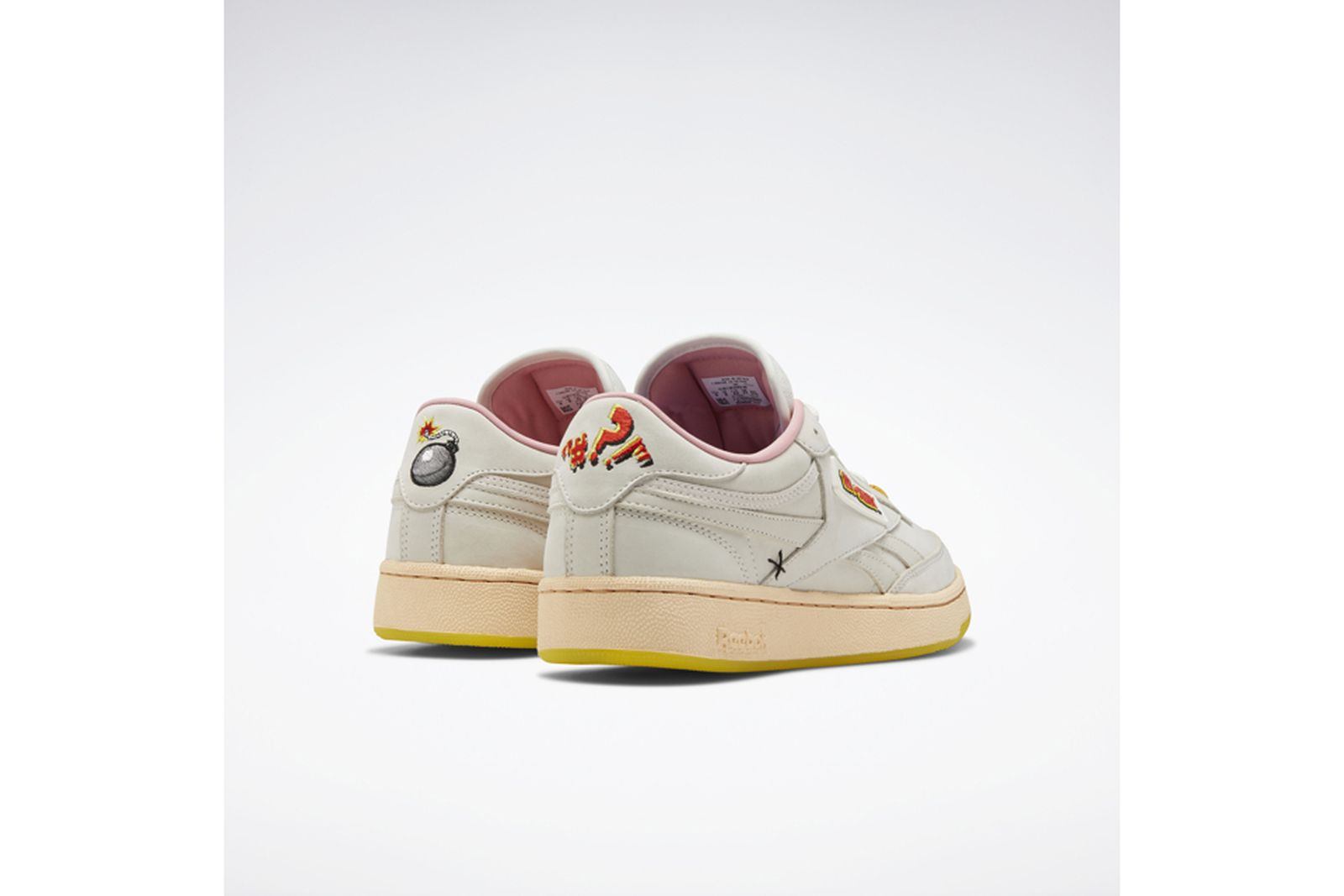 reebok-tom-and-jerry-collection-release-date-price-1-08
