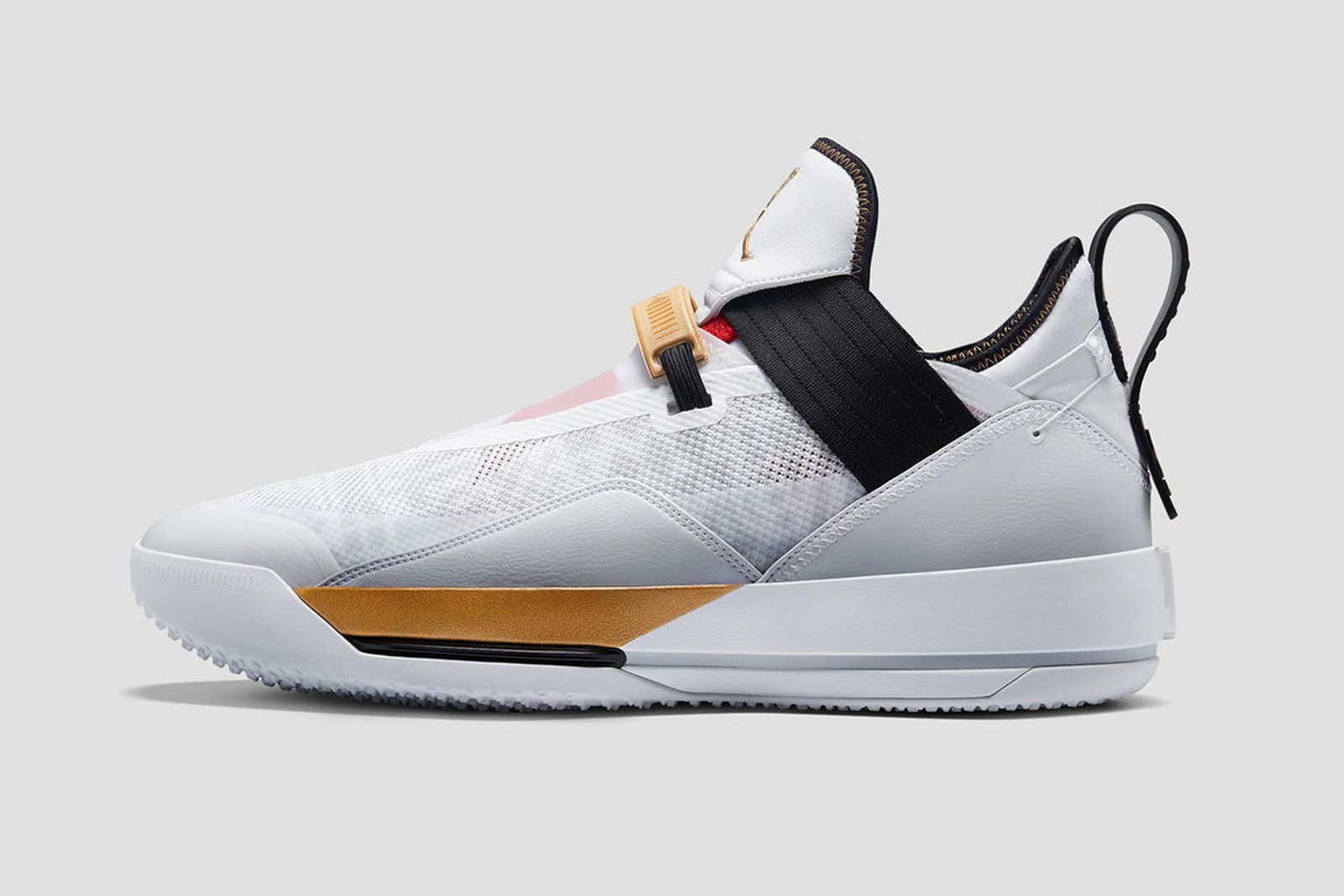 jordan brand fiba 2019 collection Nike