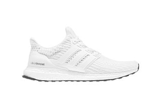f2b461476abf1 adidas s Anticipated All-White Ultra Boost 4.0 Has an Official Release Date